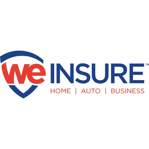 Agency Insurance Inc. image 0