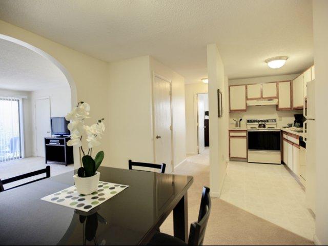Princeton Place Apartments image 9