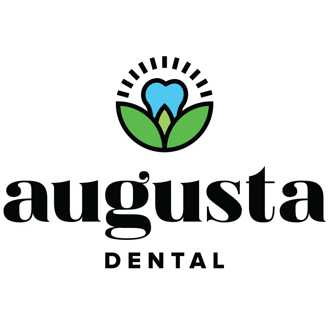 Augusta Dental