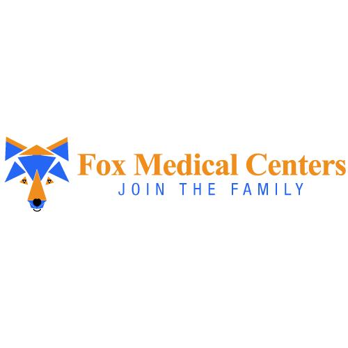Dr. Jonathan Fox, D.O. - Fox Medical Centers