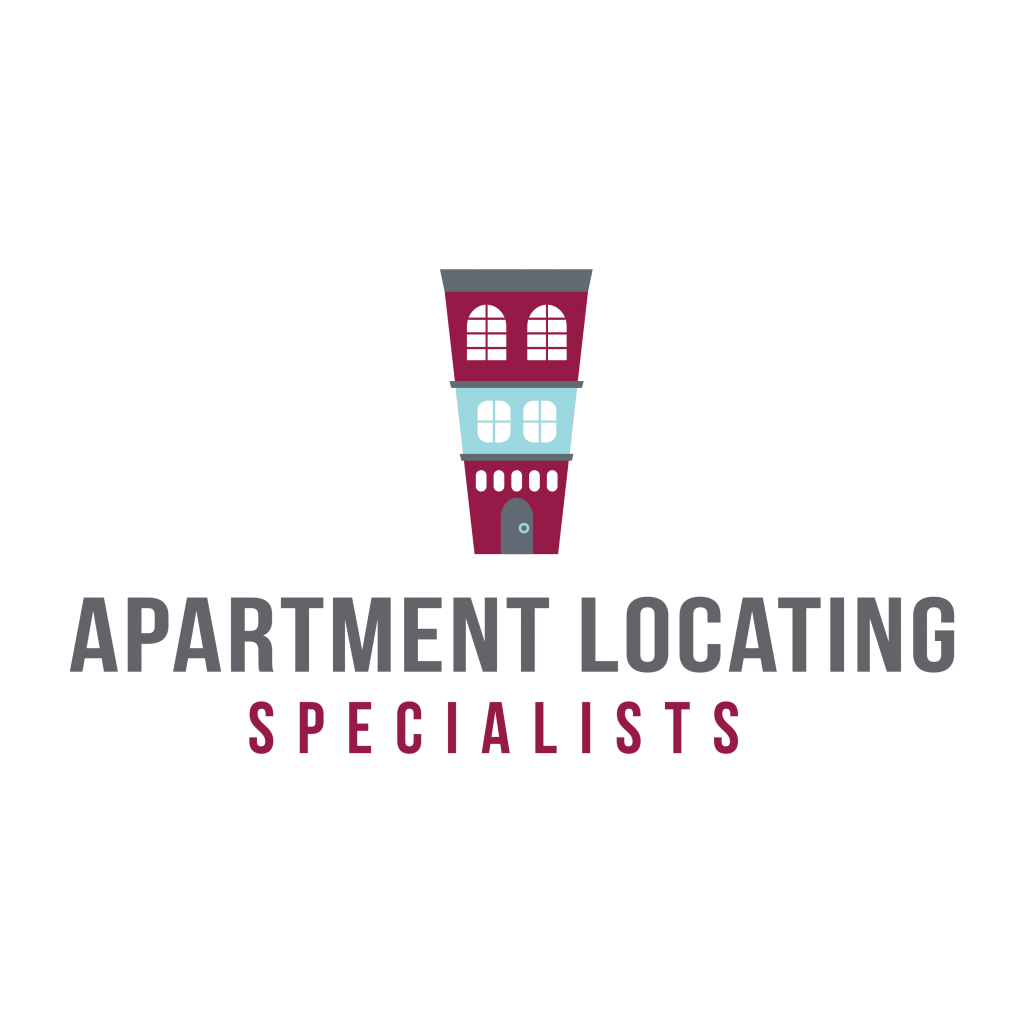 Apartment Locating Specialists