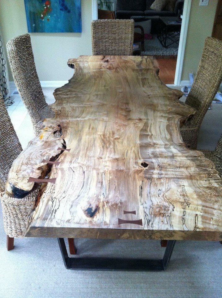 AjE Custom Woodworking image 6