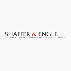 Shaffer & Engle Law Offices, LLC - ad image