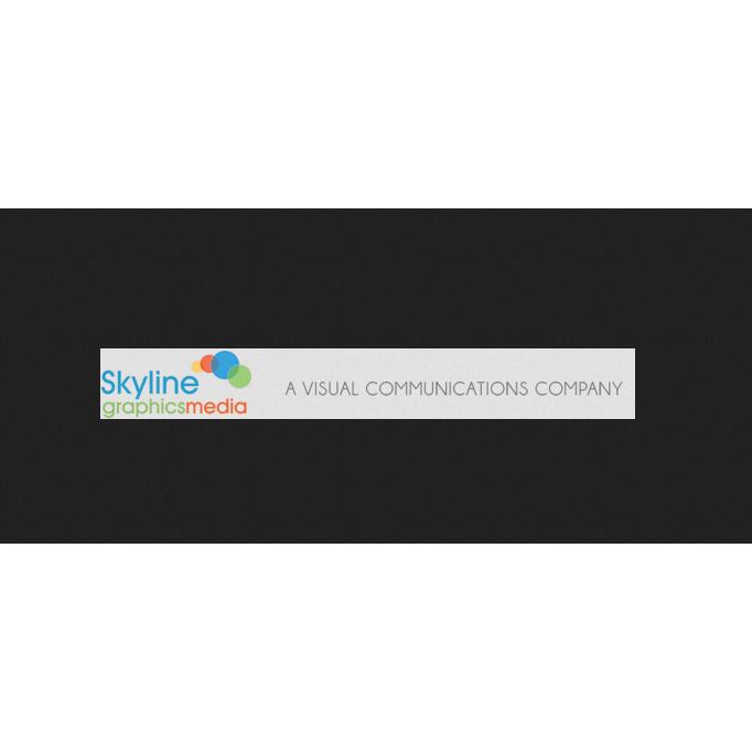 image of the Skyline Graphics Media LLC
