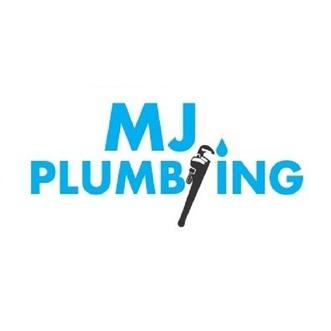 MJ Plumbing image 1