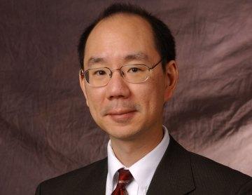 Benjamin Pe, MD image 0