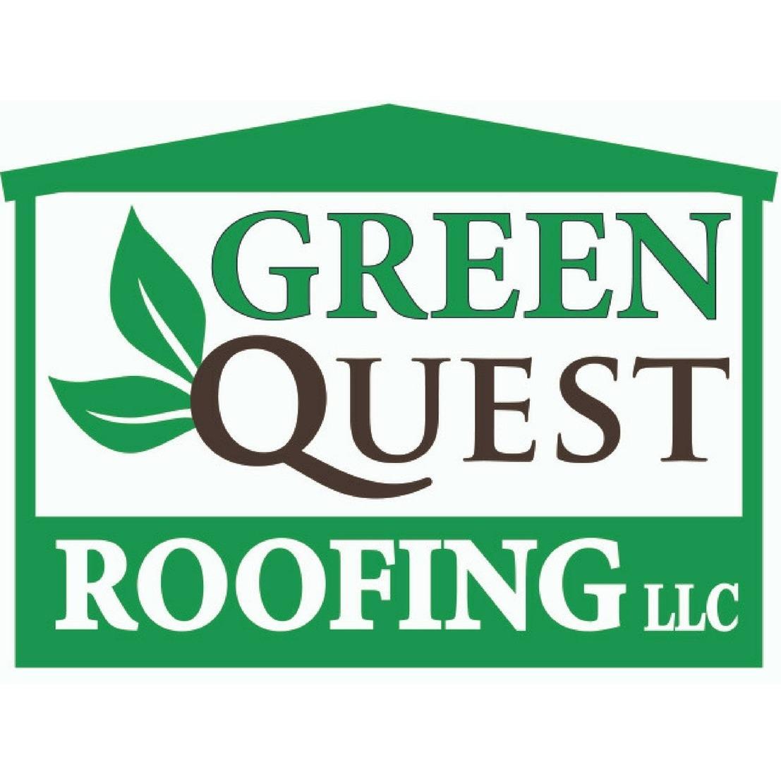 Greenquest Roofing LLC image 5