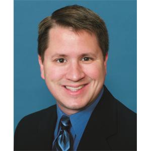 Chris Beddick State Farm Insurance Agent In Latrobe Pa