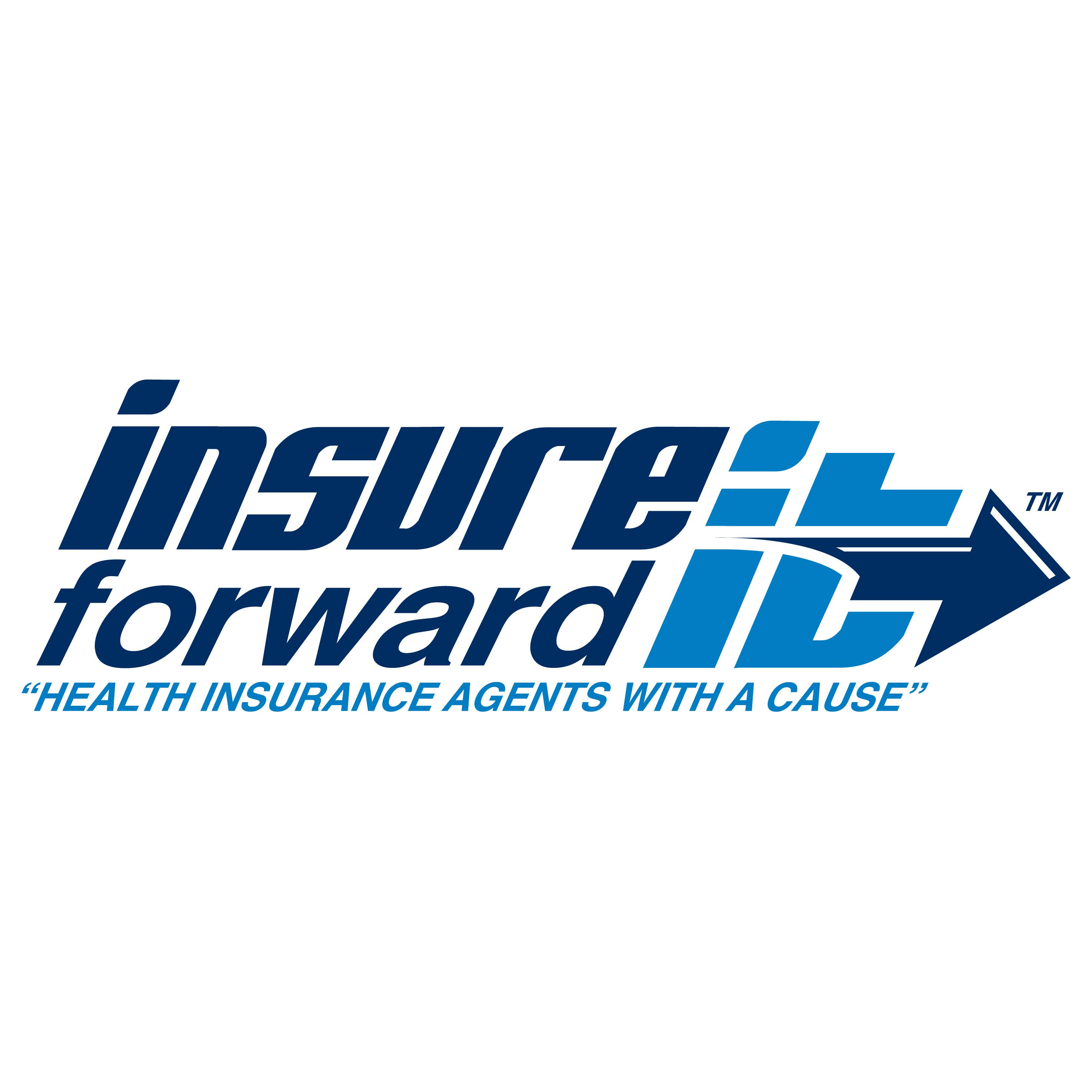 Insure It Forward, Inc.