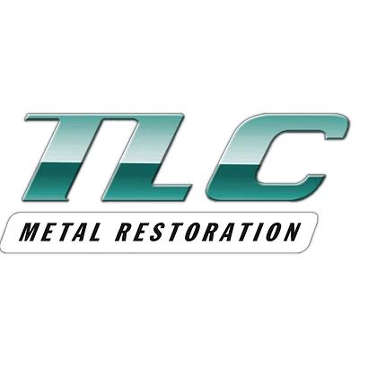 TLC Metal Restoration