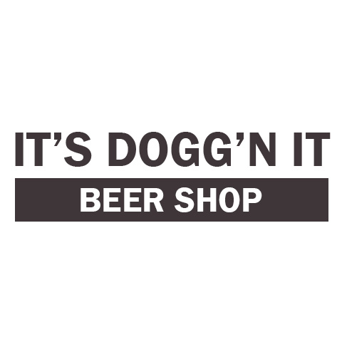 Pitt's Doggin It - Atwood St - Pittsburgh, PA 15213 - (412)687-1440 | ShowMeLocal.com