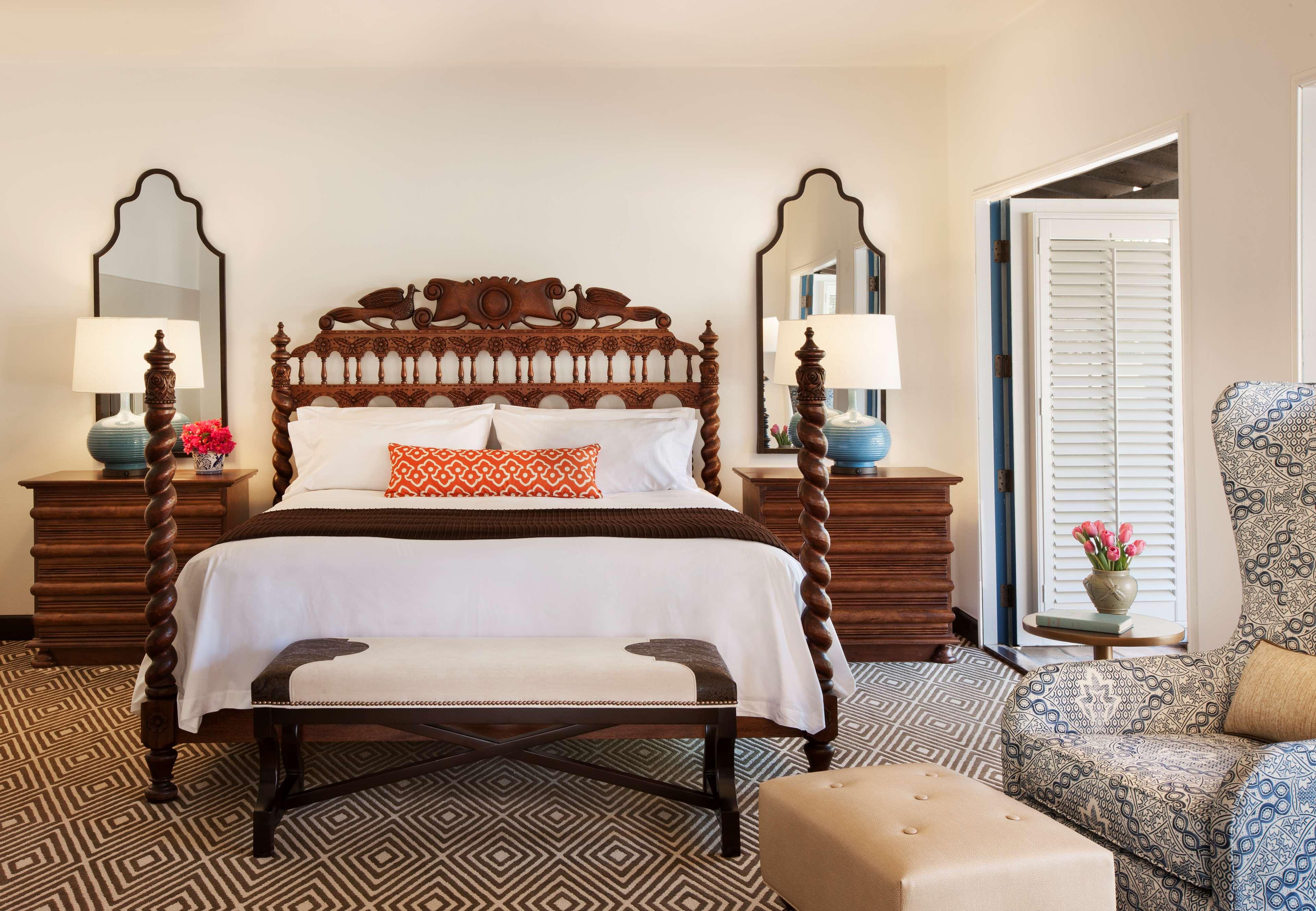 La Quinta Resort & Club, A Waldorf Astoria Resort image 17