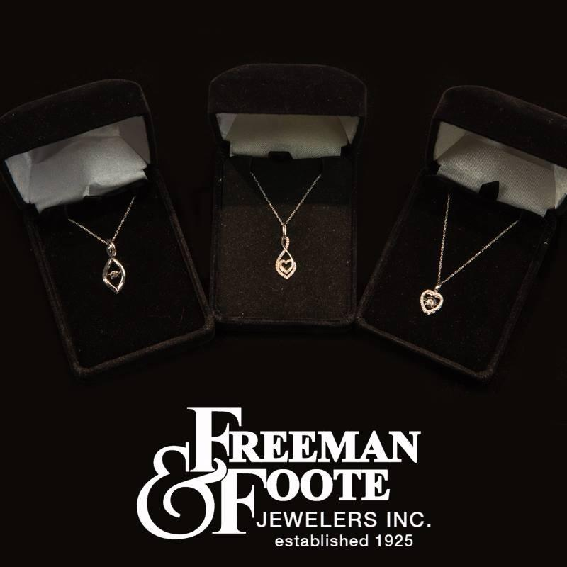 Freeman & Foote Jewelers Inc. in Utica, NY, photo #4