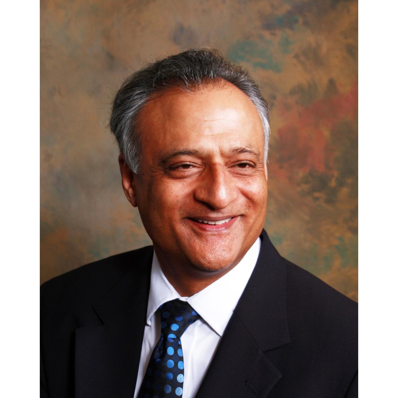 Surender Dhiman MD