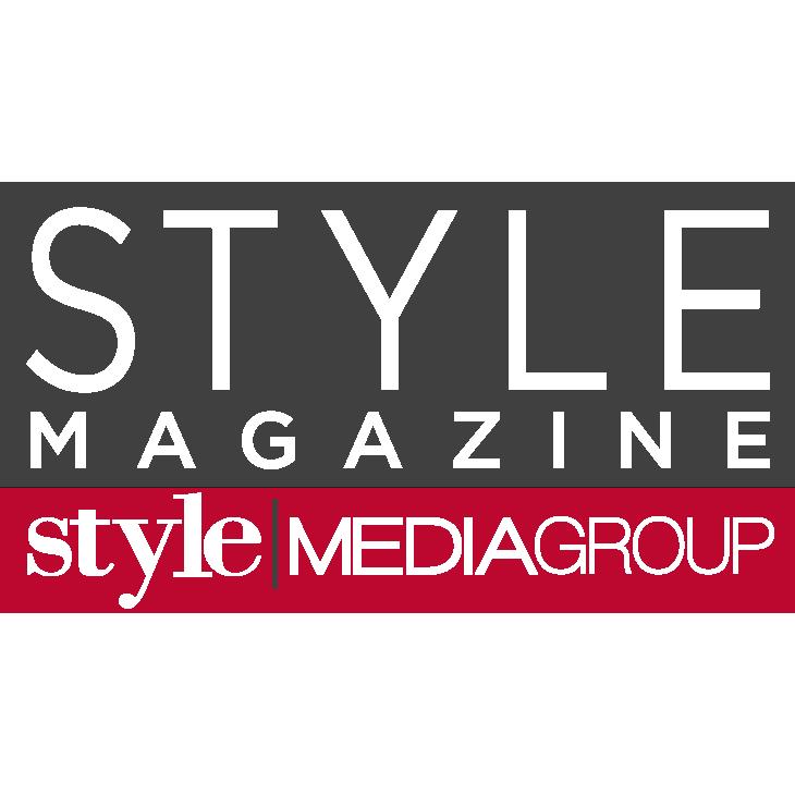 Style Media Group, Inc.