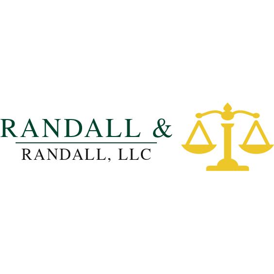 Randall & Randall, LLC image 1