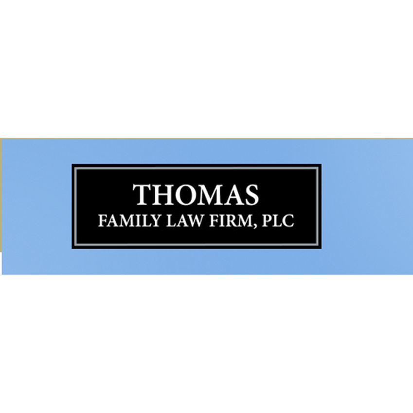 photo of Thomas Family Law Firm, PLC