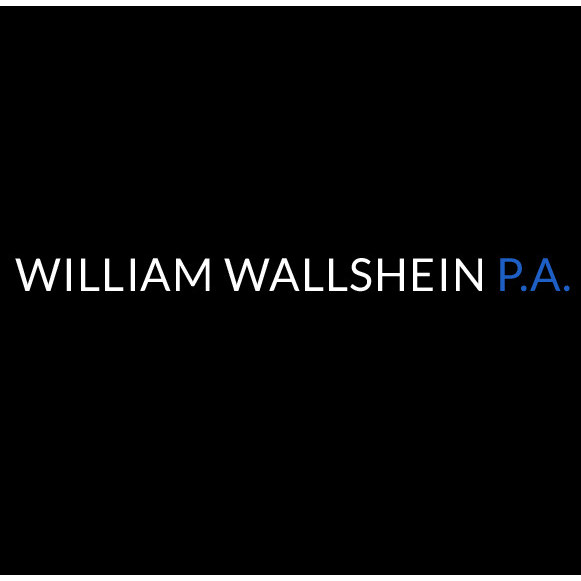 William Wallshein P.A.