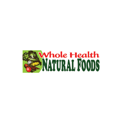 Whole Health Natural Foods image 0