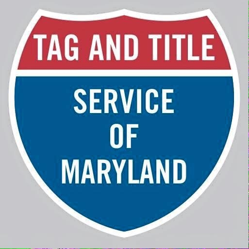Automobile insurance in maryland 10