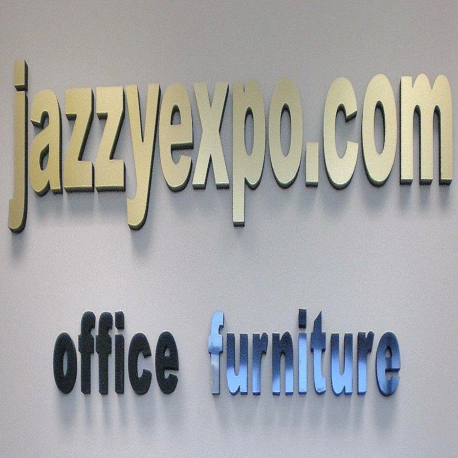 Jazzyexpo Executive Office Furniture Oceanside Ca Company Profile