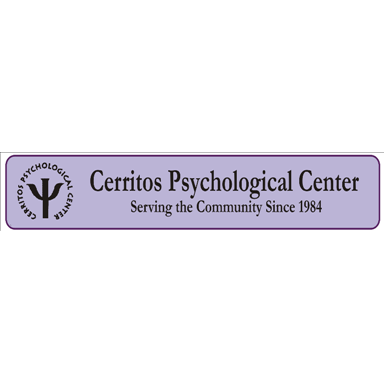 Cerritos Psychological Center