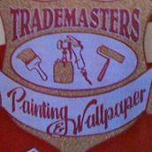 Trademasters Painting & Wallpapering image 0
