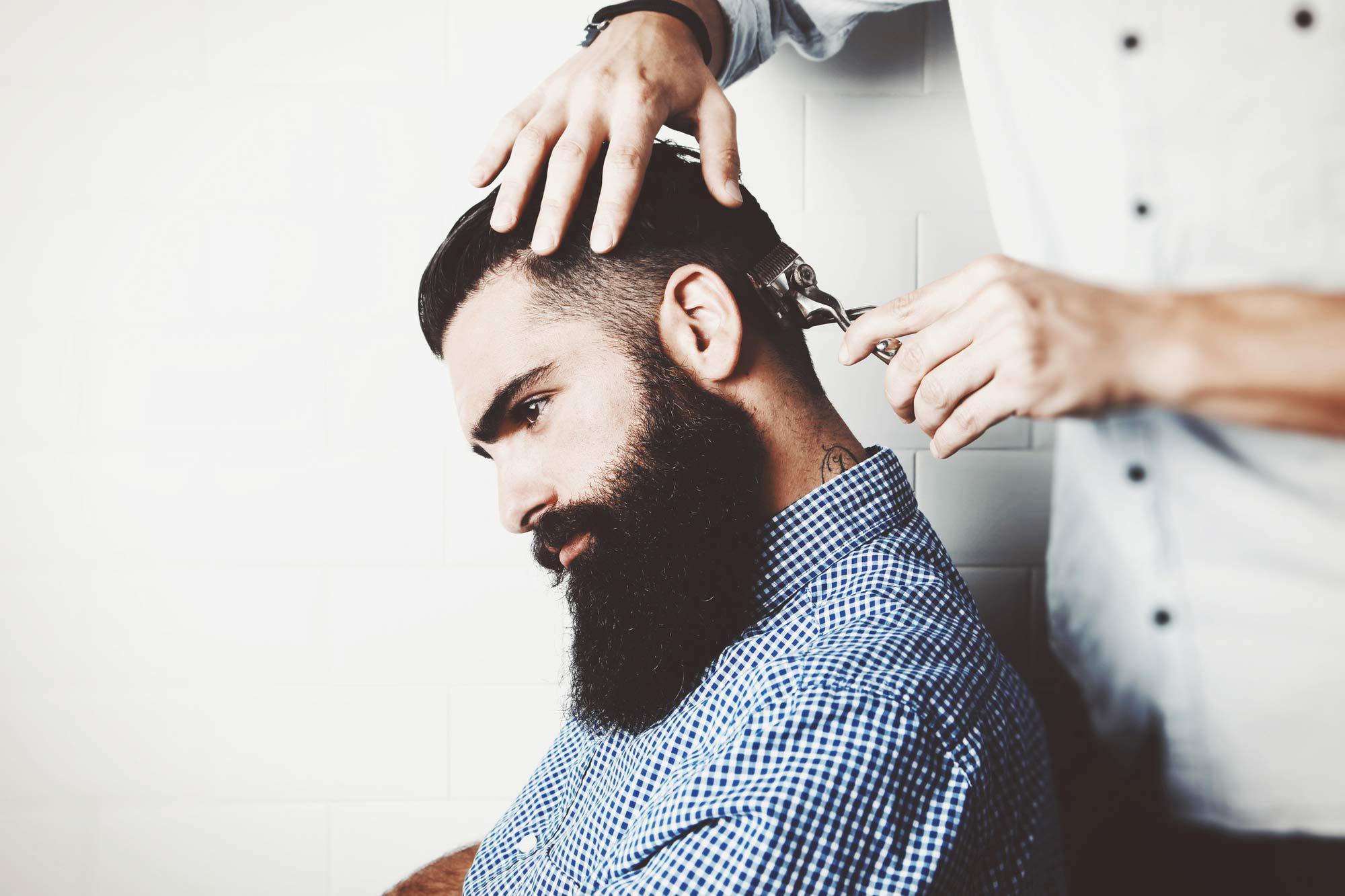 Arte Hairstylist Salon