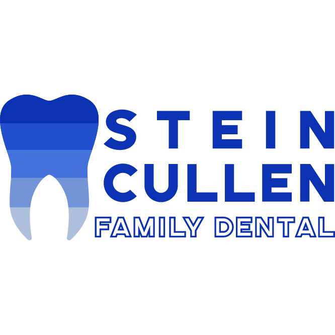 Stein Cullen Family Dental Sicklerville NJ