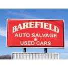 Barefield's Auto Salvage