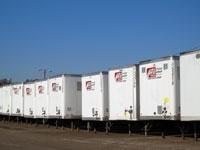 Fleetco Mobile Storage image 3