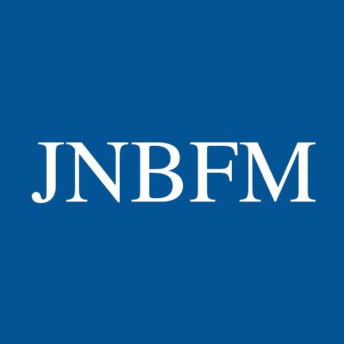 J N B Furniture & Mattress