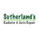 Sutherland's Radiator