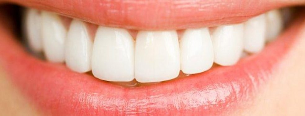 Ressler Dental image 0