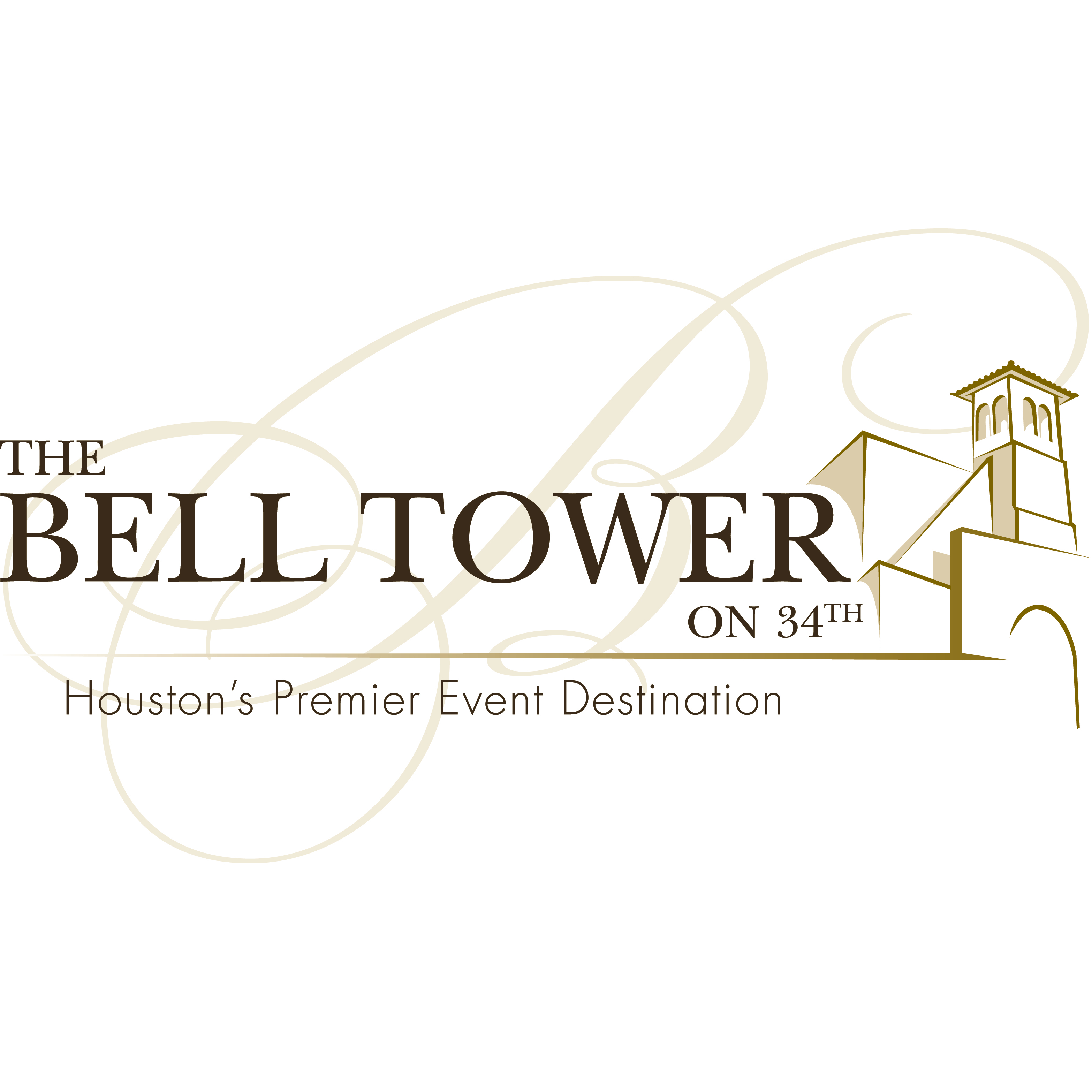 The Bell Tower on 34th image 67