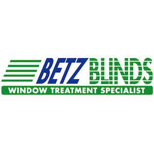 Betz Blinds Inc.