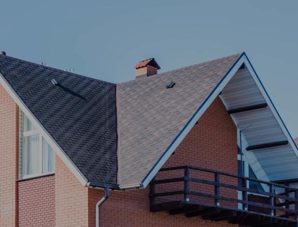 Couvertures Shefford Roofing inc à Granby