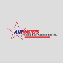 Airmasters Heating & Air Conditioning Inc image 2