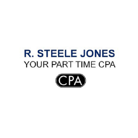 Steele Jones CPA - Chattanooga, TN - Business Consulting