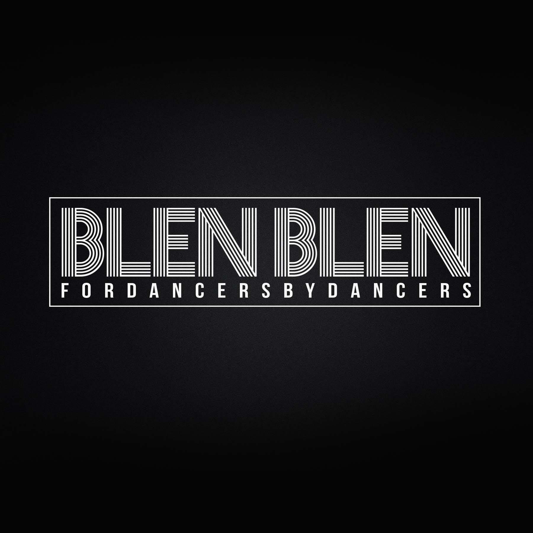 Blen Blen
