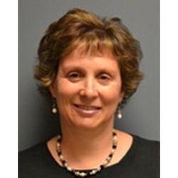 Elizabeth Bloomfield, MD image 0