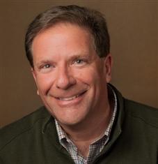 Steve Felton - Ameriprise Financial Services, Inc. image 0