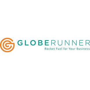 Globe Runner