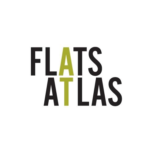 Flats at Atlas