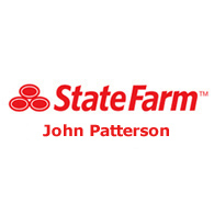 John Patterson - State Farm Insurance Agent