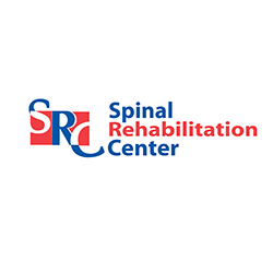 Spinal Rehabilitation Center