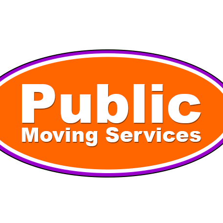 Public Moving Services - Charlotte, NC - Movers