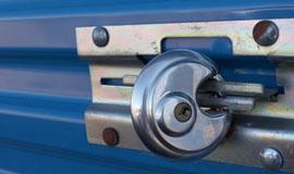 Lock and Door Service image 13