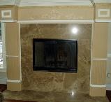 Passoni Marble & Granite image 3