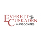 Everett Cuskaden & Associates ALC